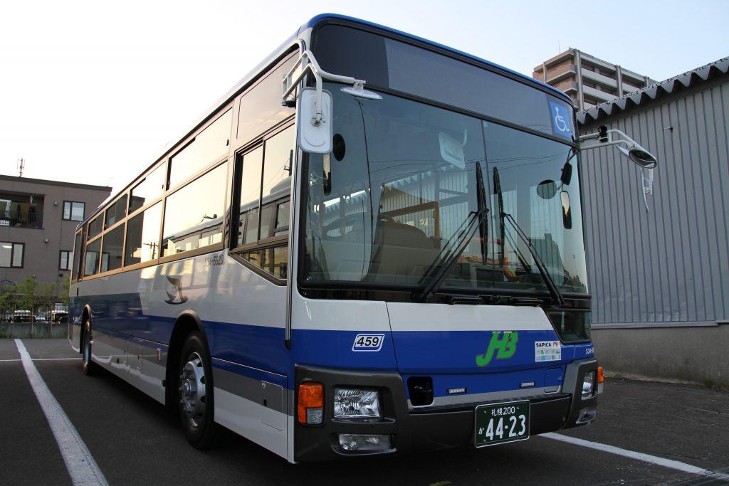 IMG_9696