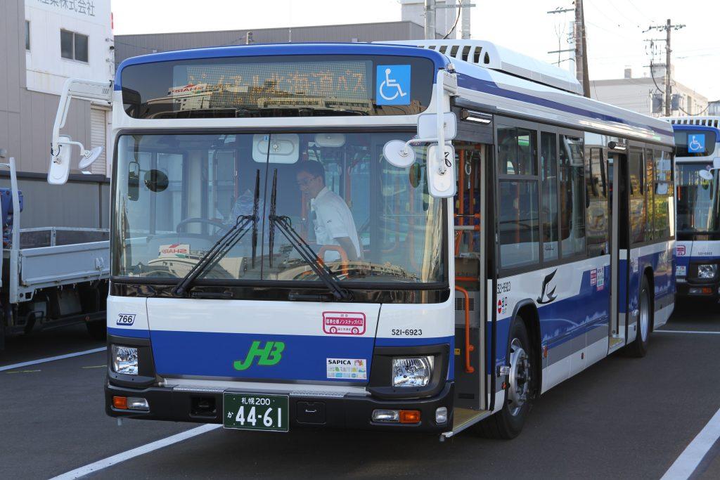 img_2883