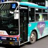【じょうてつバス】札幌200か4467