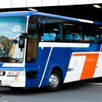 【じょうてつバス】札幌200か3073