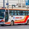 【神姫バス】神戸200か3401(5642)